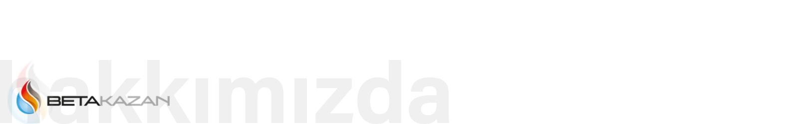 betakazan_1505674638_logo